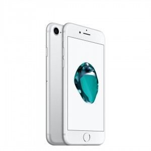 AL IPHONE 7 128GB SILVER