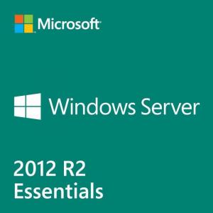 DELL MS2012R2 Essentials Edition, ROK Ki