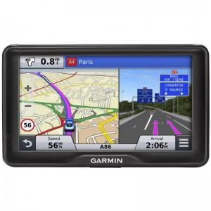 GPS GARMIN NUVI 2797LMT 7.0