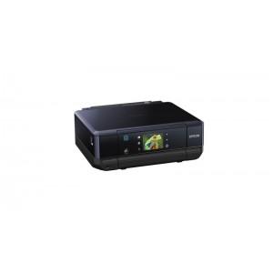 EPSON L805 CISS COLOR INKJET PRINTER
