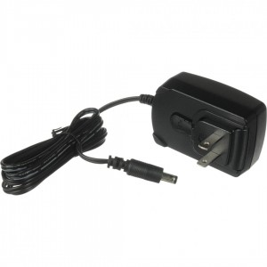 Power Supply for VoIP Products - 5V/2A