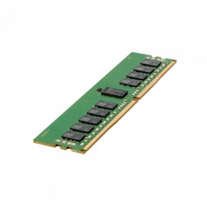 HPE 8GB 1Rx8 PC4-2400T-R Kit