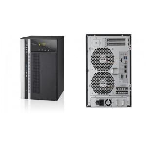 THECUS NAS 8BAY TWR INTEL I3 3.3 4GB