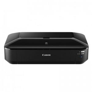 CANON IX6850 A3+ COLOR INKJET PRINTER