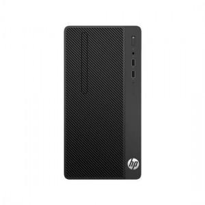 HP 290G1MT i5-7500 4G 500G UMA W10P
