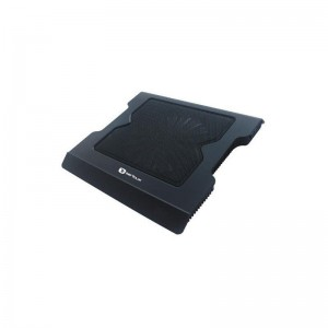 LAPTOP COOLING PAD SERIOUX NCP150AA, USB