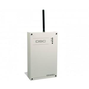 COMUNICATOR DSC GSM/GPRS UNIVERSAL