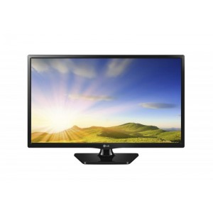 LED TV 28
