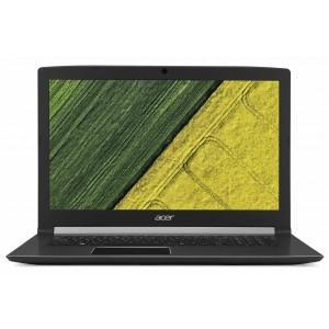 AC A715 15 I7-7700HQ 4GB 1T 1050-2GB LNX