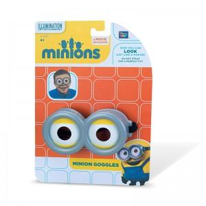 MINIONS - Ochelari