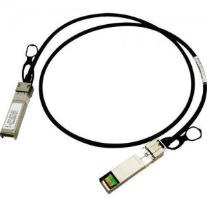 HP CABLU DAC X240 SFP+ SFP+ 1.2M
