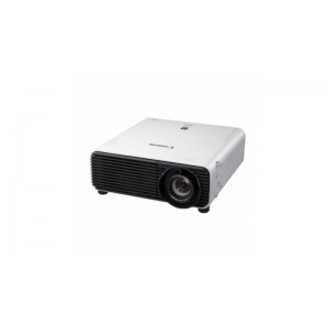 PROJECTOR CANON XEED WUX500