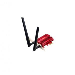 ASUS WIRELESS ADAPT PCI-E AC3100 DUAL-B