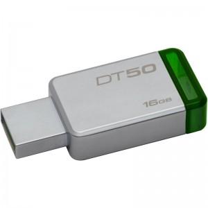 USB 16GB KS DT50/16GB