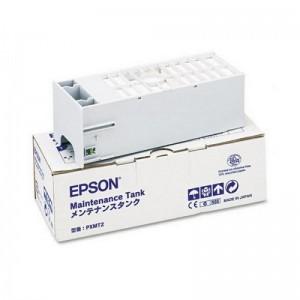 EPSON C890191 MAINTENANCE TANK