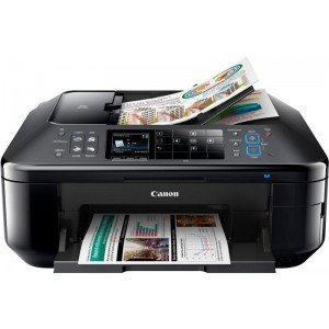 CANON MX925 A4 COLOR INKJET MFP
