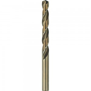 Bosch Burghiu metal HSS-CO 5X86mm