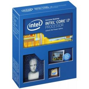 IN CPU i7-5820K BX80648I75820K