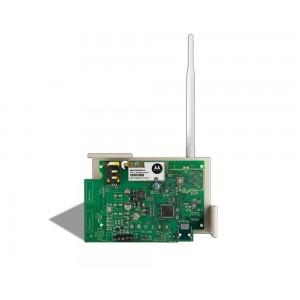 MODUL COMUNICATOR GSM/GPRS