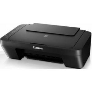 CANON MG3050 BLACK A4 COLOR INKJET MFP