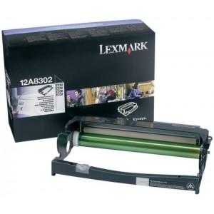 LEXMARK 12A8302 BLACK FOTOCONDUCTOR