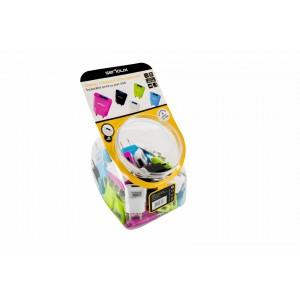 JAR USB AC CHARGER USB 1A 50PCS