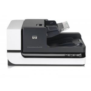 HP SCANJET N9120 SCANNER