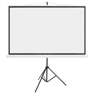 PROJECTION SCREEN ACER 82.5