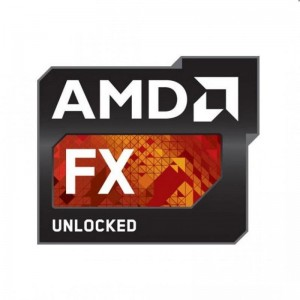 AD CPU FX  FD9370FHHKWOF
