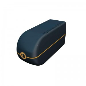 TUNCMATIK LITE II 1000VA/600W UPS