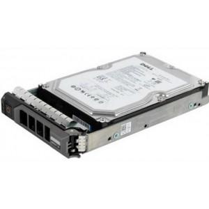 DL 1TB 7.2K RPM Near-LineSAS 12Gbps 2.5