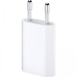 AL ADAPTER USB 5W IPHONE/IPAD/IPOD