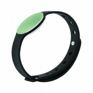 FITNESS WRISTBAND MISFIT SHINE SEA GLASS