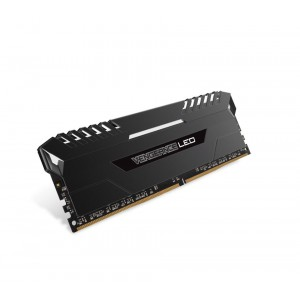 MEMORIE RAM DIMM CR VENGEANCE LED 16GB