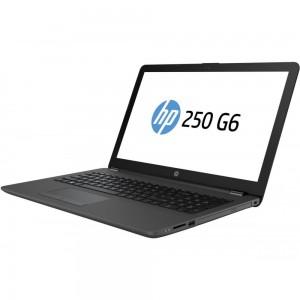HP 250G6 15.6 FHDI5-7200U 8 256 AMD DOS