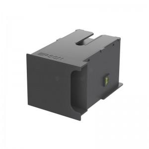 EPSON MAINTENANCE BOX WP 4000/4500