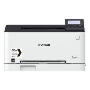 CANON LBP611CN COLOR LASER PRINTER