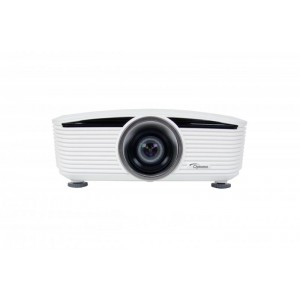 PROJECTOR OPTOMA EH503