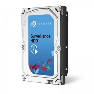 SG HDD3.5 6TB SATA ST6000VX0001