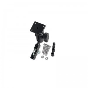 GARMIN RAM MOUNTING KIT GR-010-10962-00