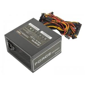 PSU CHIEFCTEC 750W CPS-650S