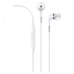 AL IN-EAR HEADPHONES WITH MIC
