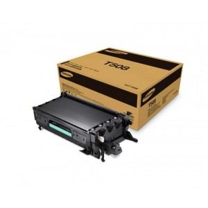 SAMSUNG CLT-T508 IMAGETRANSFER BELT