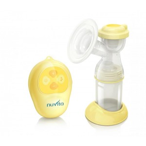 NUVITA 1285 ELECTRIC BREAST