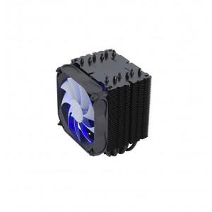 CPU COOLER FSP WINDALE 6 AC601