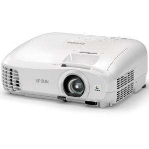 PROJECTOR EPSON EH-TW5300