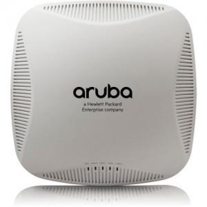 Aruba IAP-225 (RW) Instant 3x3:3 11ac AP