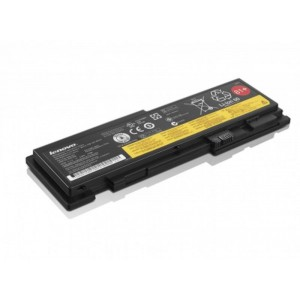 LN NOTEBOOK BATTERY THINKPAD T430s 6C