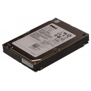 1TB 7.2K RPM NLSAS 12Gbps 512n 3.5