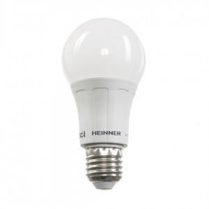 BEC LED HEINNER 11W HLB-11WE273K